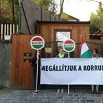 Orbánnak joga van a tüntetőmentes élethez?