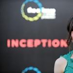 """""""Meg kellene b*sznod, hogy rájöjjön, meleg"""" - Ellen Page is zaklatásos történetről számol be"""
