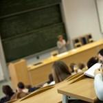 Pályaválasztás, szakdolgozatírás, prezentációkészítés: kurzusajánló