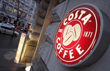 Hamarosan jön a Coca-Cola-kávé