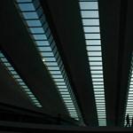 Megsemmisítették a Budapest Airport tenderének eredményét