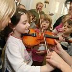 Több zeneiskola megszűnhet Pest megyében