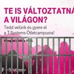 Botrány után: szerződést bonthat a BKK a T-Systemsszel
