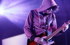 3,2 millió forintot fizetett valaki egy Radiohead-kazettáért