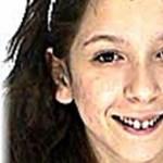 Eltűnt 11 éves kislányt keresnek a VIII. kerületben