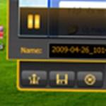 Különleges képernyőfotózó programok XP-re, ingyen