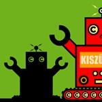 Nem akarnak cenzúrát a lengyelek, beleszállnak az új EU-s szerzői jogi irányelvbe