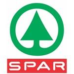 Jövőre indulhat a Spar webáruháza