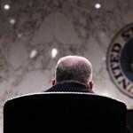 A volt CIA-főnökök kiálltak a biztonsági igazolásától megfosztott Brennan mellett