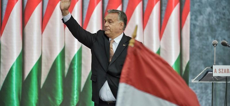 Egy budai villába költözteti át Orbán a keresztényüldözési államtitkárságot