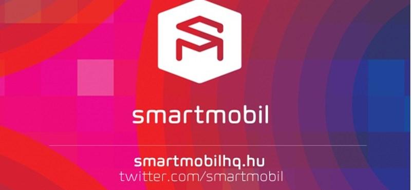 Lakáskulcs helyett használjon mobilt – Smartmobil '13