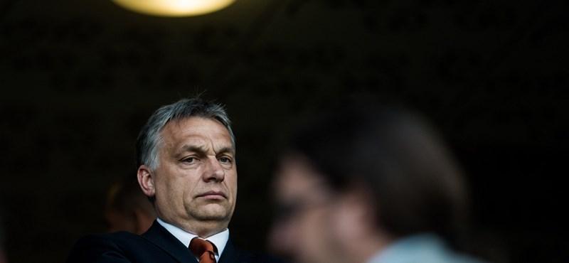 Orbán blöffje, hogy szükség van a halálbüntetésre