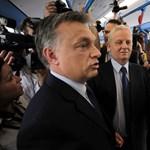 Már tervezi is Orbán portugálos törvényét a VI. kerület