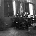 A tanácsköztársasággal jobban jártak volna a vizsgafóbiások