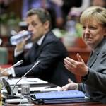 Líbiai akció: bírálják a német kormányt