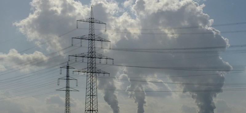 Harmincöt világváros tett ígéretet a légszennyezettség csökkentésére