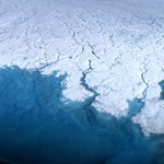 Végre jó hír érkezett a grönlandi jégolvadásról