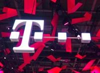 Eladja a Magyar Telekom az összes nyaralóját