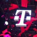 Itt a döntés: elbocsát félezer embert a Magyar Telekom
