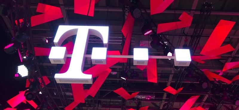 Teljesen új, összelegózható díjcsomagokat vezetett be a Telekom