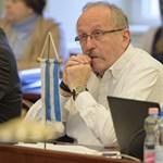 Pert indított az olcsón eladott önkormányzati ingatlanok miatt Niedermüller Péter
