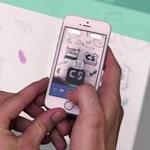 Így lesz ingyenes, sokoldalú szkenner a telefonjából