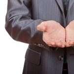 Nem fizet a partner? – Így ellenőrizheti üzletfele fizetőképességét még a szerződéskötés előtt