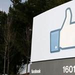 750 IBM szabadalmat vásárolt fel a Facebook