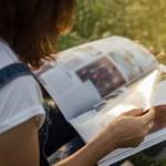 Miért van szükség női magazinokra?