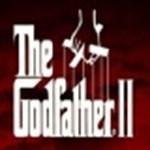 Kipróbáltuk – The Godfather II