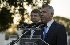Elítélték Szécsény fideszes polgármesterét, mert lekapcsolta a város internetszervereit