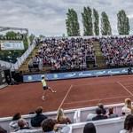 A minisztérium elrontotta az adogatást a botrányok tépázta teniszszövetséggel szemben