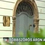 Garancsi cége is kaszálhat egy Várban bérelt lakáson