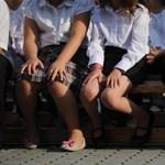 606 iskolát szerveztek át, huszonegy az egyházakhoz került