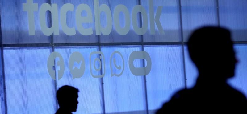 Most lett csak igazán fontos, hogy átgondolja, törli-e magát a Facebookról