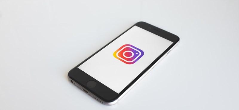 Rejtélyes módon eltűnt egy meleg muszlimokról szóló képregény az Instagramról
