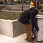 Ungár kereshet új sátrat: NOlimpiának is NOmentum a vége
