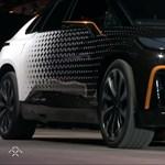 Na, melyik lett az elektromos autók új királya?