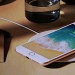 Vigyázzon, az új iPhone-ok tönkretehetik a bankkártyáját