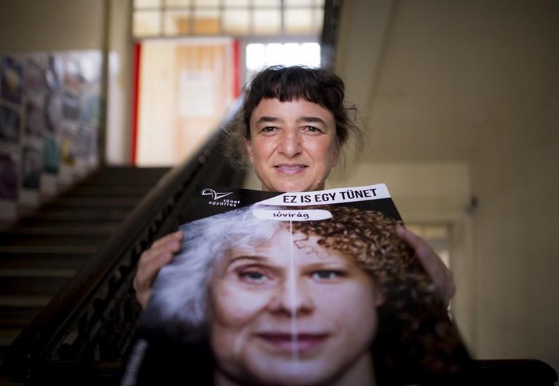 Magyar film hozta el az emberi jogi díjat a Szarajevói Filmfesztiválról