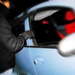 Vigyázzon: ezeket az autókat nagyon könnyen ellophatják