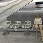 93 milliárd forintot követelhet vissza az EU a 4-es metró támogatásából