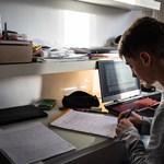 Hiába van tandíj, egyre többen jelentkeznek a budapesti magániskolákba