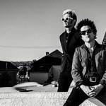 """Hallgassa meg, hogy szól a Green Day és Lou Bega """"duettje"""""""