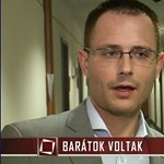 Felsült a TV2: Zuschlag volt a tanúja, de nem jelent meg a tárgyaláson