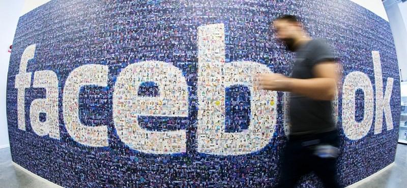 Olyan a Facebook, mint Észak-Korea, ezt állítja egy volt alkalmazott