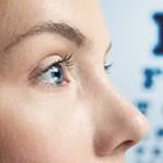 """""""Valóban csökken a vakság és a gyengénlátás előfordulási aránya világszerte"""" – Interjú Németh János szemész professzorral"""
