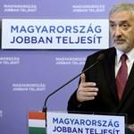 A Fidesz megijedt, hogy vasárnap este senki sem fél majd a migránsoktól, tehát: Soros
