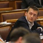 Rogán: júliusra lehet IMF-megállapodás, de nem kell a hitel