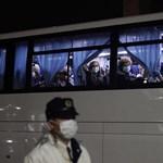 Munkajogász: Karantén idejére alapesetben nem jár díjazás